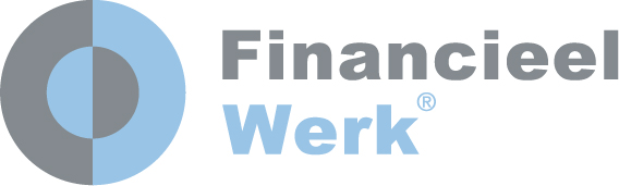 FinancieelWerk